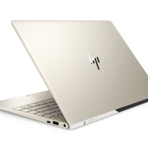 HP ENVY 13-ad019nc/Intel i5-7200U/8GB/512GB SSD M.2/Intel HD/13