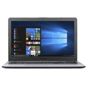 multimedialny Notebook Asus X542UQ-DM310T