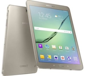 samsung-galaxy-tab-s2-9.7-t819-32gb-gold