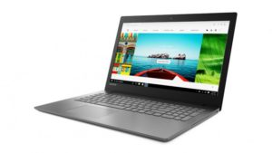multimedialny notebook Lenovo IdeaPad 320 80XV00R6CK