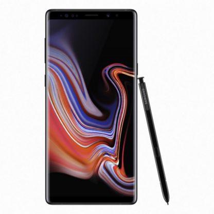 Telefon Samsung Galaxy Note9 cz