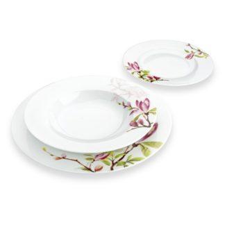 - 18dílná jídelní sada Navia - 5901832347606