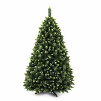 DecoKing - AmeliaHome Vánoční stromek Alice - 4251525408000