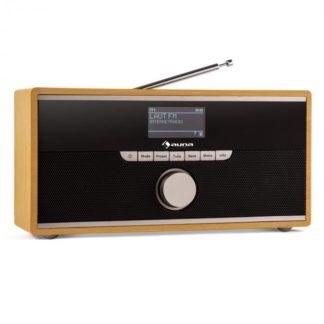 Auna - Auna Weimar DAB-rádio