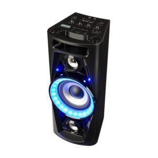 Auna - Auna auna UltraSonic Pulse V6-40 | 40 W RMS / 160 W - 4260509684439