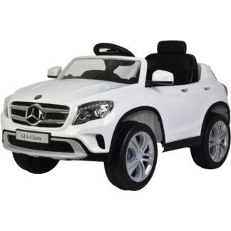 Buddy Toys - BEC 8110 El.auto Mercedes GLA BUDDY TOYS -