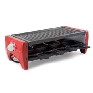 Beper - BEPER BT750Y Raclette gril pro 8 osob