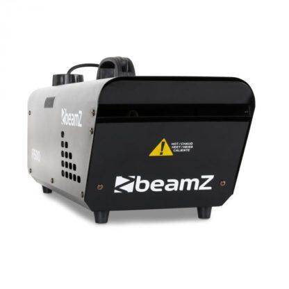Beamz - Beamz F1500 Fazer
