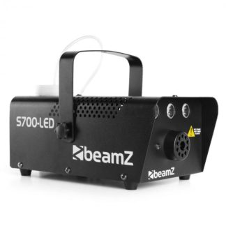 Beamz - Beamz S700-LED