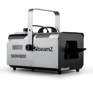 Beamz - Beamz Snow1800