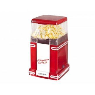 - Beper 90590-Y popcornovač - 8051772715809