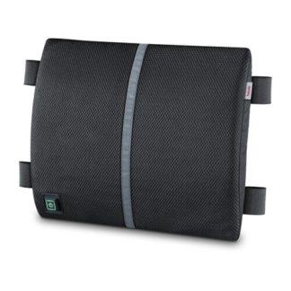 Beurer - Beurer HK 70 vyhřívací pás