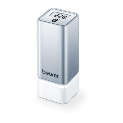 Beurer - Beurer HM 55 (678.05) digitální vlhkoměr a teploměr - 4211125678050