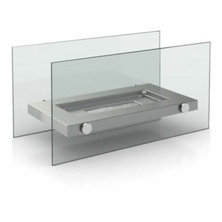 - Biokrb stolní šedá