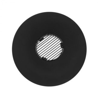 Blumfeldt - Blumfeldt Heat disck