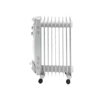 Concept - Concept RO3209 olejový radiátor - 8595631002766