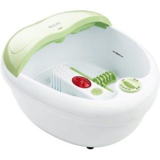 ECG - ECG MN 105 Masážní přístroj - 8592131505315