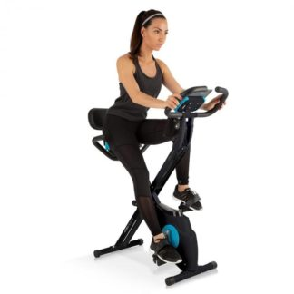 KLARFIT - KLARFIT Azura Plus 3-in-1