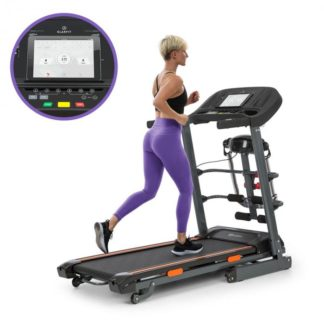 KLARFIT - KLARFIT Highflyer 2.0 Advanced