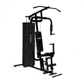 KLARFIT - KLARFIT Ultimate Gym 3000