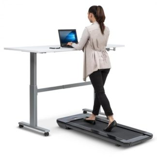 KLARFIT - KLARFIT Workspace Go Light