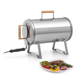 Klarstein - Klarstein Gourmet Barrel