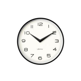 Lavvu - Lavvu LCT1210 Kovové hodiny Living