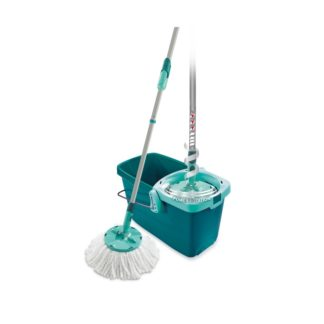 Leifheit - Leifheit Clean Twist Mop úklidový set 52019 - 4006501520197