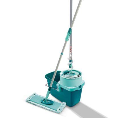 Leifheit - Leifheit Clean Twist extra soft M úklidový set 52014 - 4006501520142