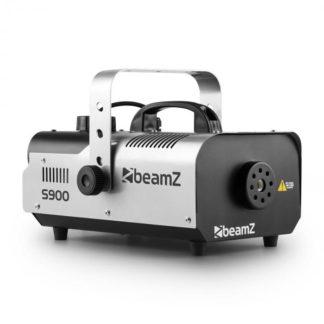 Beamz - Beamz S900