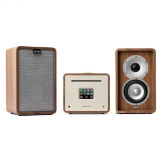 Numan - Numan Unision Retrospective 1979 S Edition - stereo zařízeni