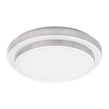 Rabalux - Rabalux 1516 Aspen Stropní LED svítidlo
