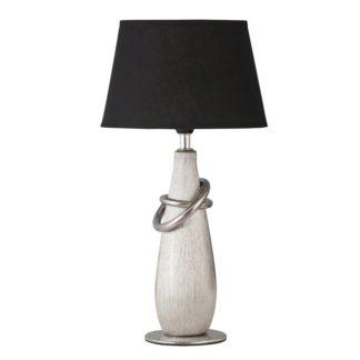 Rabalux - Rabalux 4372 Evelyn stolní lampa