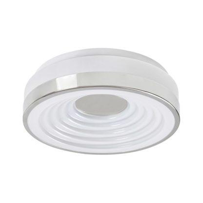 Rabalux - Rabalux 5696 Polina Stropní LED svítidlo