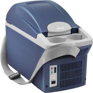 Sencor - Sencor SCM 4800BL autochladnička - 8590669123506