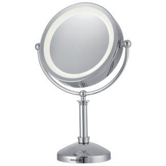 Sencor - Sencor SMM 3080 kosmetické zrcátko - 8590669094455