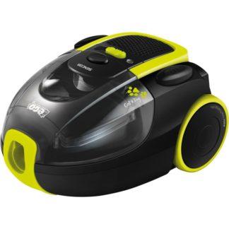 Sencor - Sencor SVC 1030-EUE2 bezsáčkový vysavač - 8590669163724
