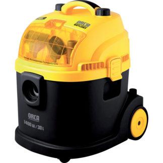 Sencor - Sencor SVC 3001 Wet & Dry vysavač - 8590669090037
