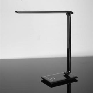Solight - Solight Stolní lampička stmívatelná