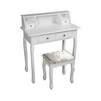 - Tempo Kondela Toaletní stolek Rodes new