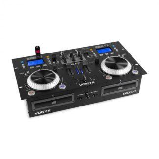 Vonyx - Vonyx CDJ500