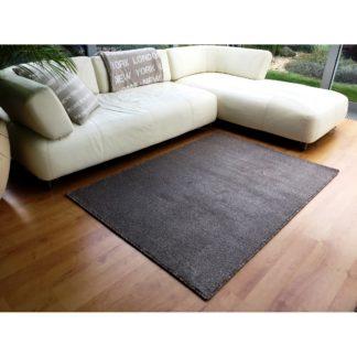 - Vopi Kusový koberec Apollo soft béžová