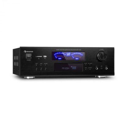 Auna - Auna AMP 5100 BT