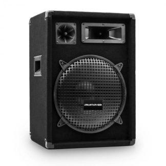 Auna Pro - Auna Pro PW-1222 MKII
