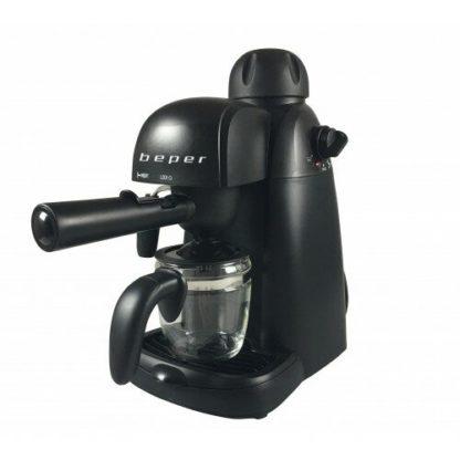 Beper - BEPER BC002 espresso kávovar 240ml