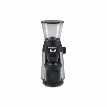 Beper - BEPER BP580 elektrický mlýnek na kávu Profi - 8051772719210