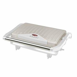 Beper - BEPER BT290 panini toastovač