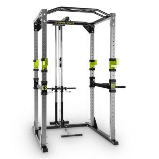 Capital Sports - Capital Sports Tremendour Pl Power Rack