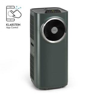 Klarstein - Klarstein Kraftwerk Smart 12K