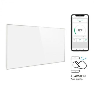 Klarstein - Klarstein Wonderwall 600 Smart
